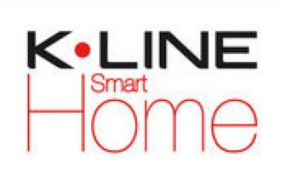 K.line fournisseur de menuiserie de qualité pour nos clients