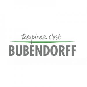 Budendorff fournisseur de menuiserie de qualité pour nos clients